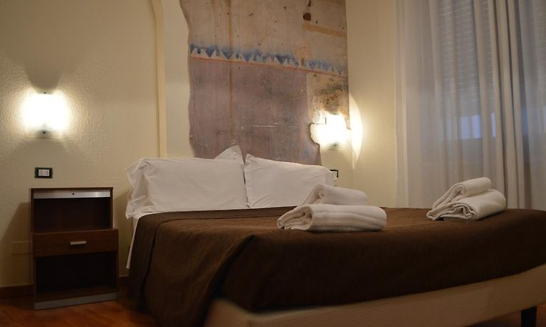 Hotel Arena Verona
